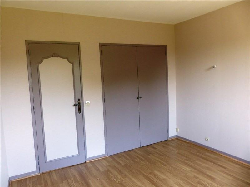 Sale house / villa Environs de mazamet 149000€ - Picture 4