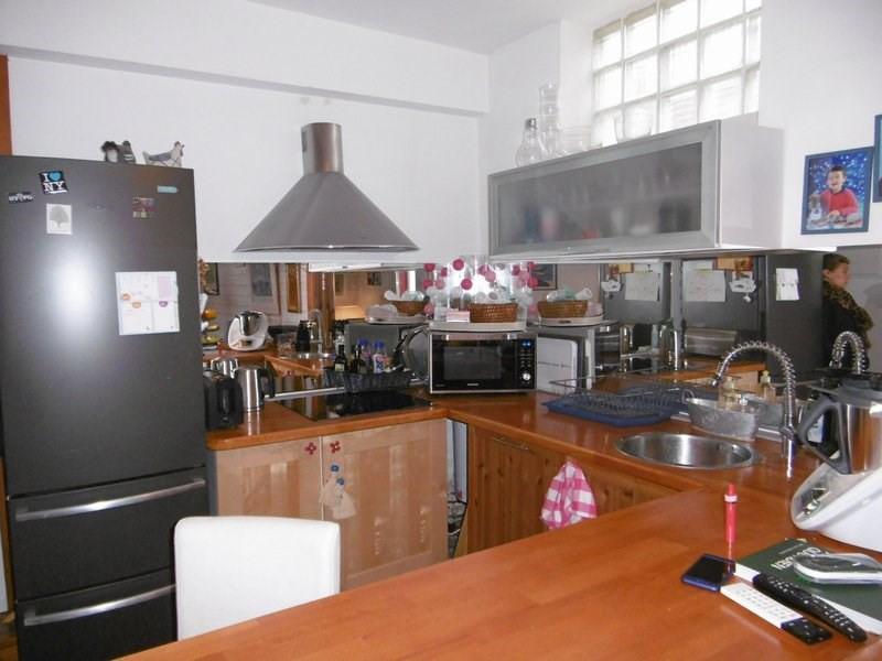 Deluxe sale house / villa Arcachon 735000€ - Picture 3