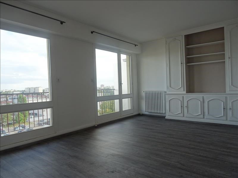 Vente appartement Troyes 99 500€ - Photo 2