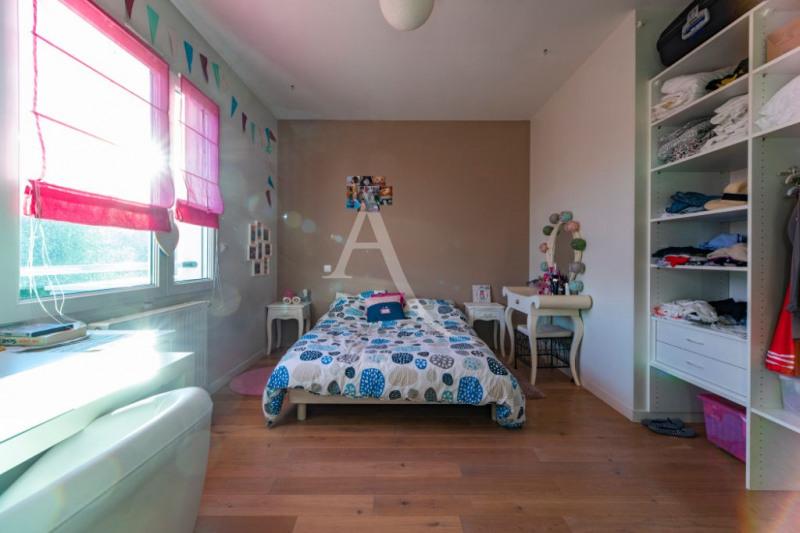 Deluxe sale house / villa Toulouse 619000€ - Picture 5
