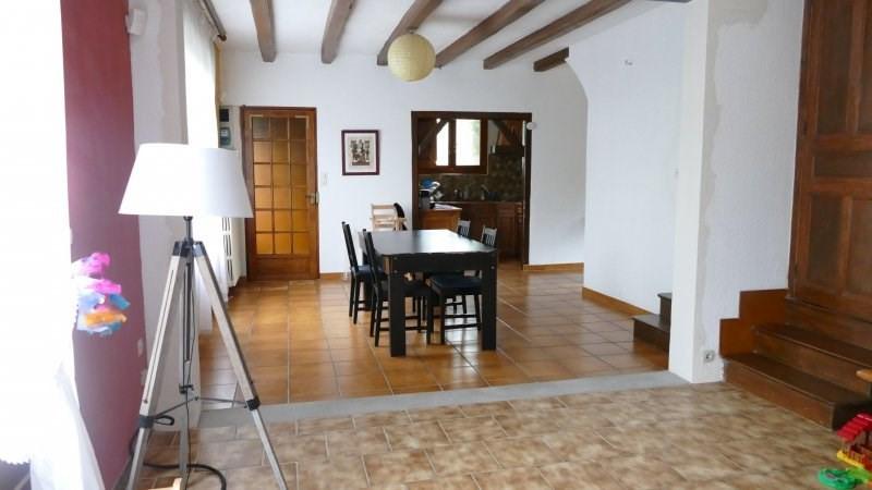 Vente maison / villa Senlis 384000€ - Photo 3