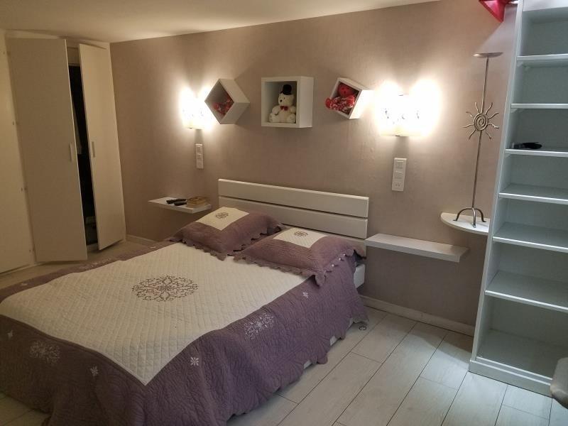 Vente maison / villa Beaucourt 399000€ - Photo 5