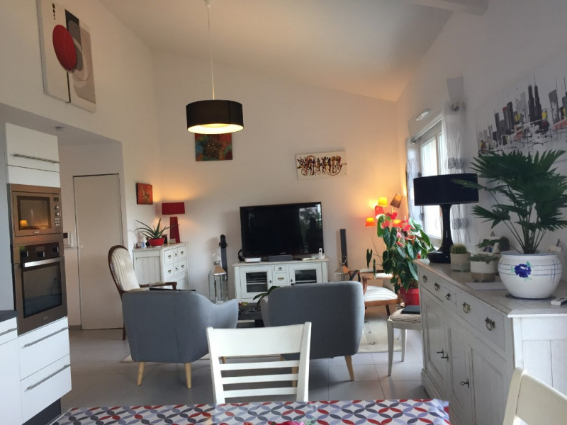 Venta  apartamento Biscarrosse 335680€ - Fotografía 8