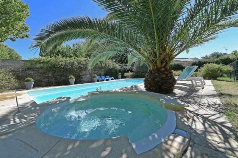 Sale house / villa Generac 399000€ - Picture 11