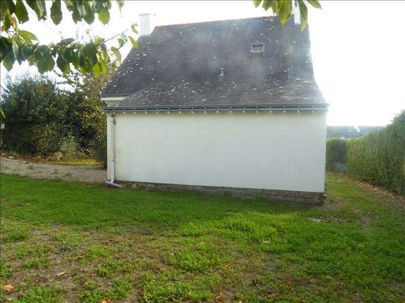 Sale house / villa Carnac 346300€ - Picture 3