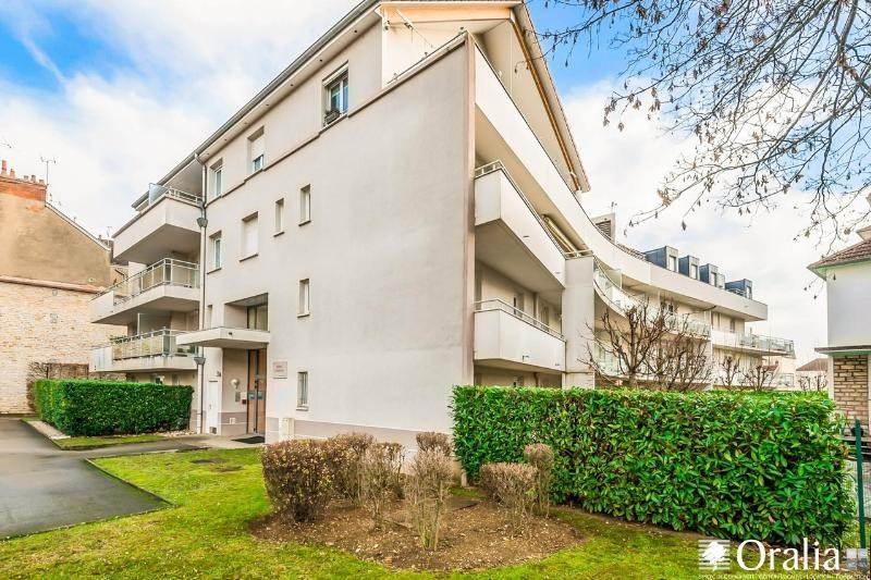 Location appartement Dijon 839€ CC - Photo 7