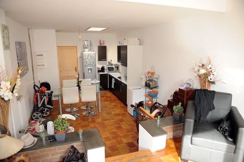 Produit d'investissement immeuble Houplines 139500€ - Photo 5