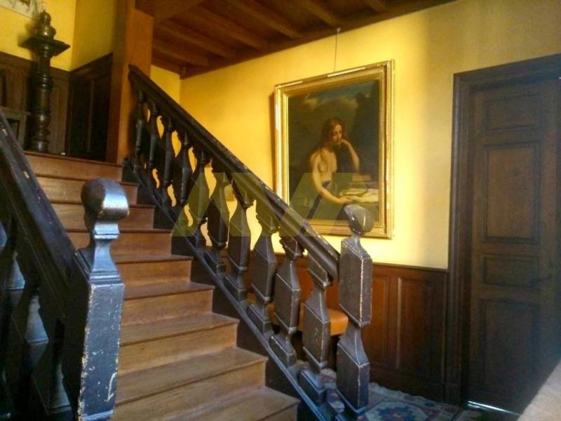 Venta  casa Mauléon-licharre 220000€ - Fotografía 5