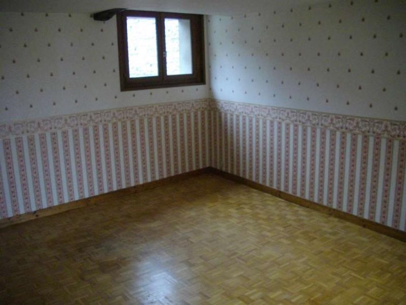Location appartement Aire sur la lys 353€ CC - Photo 3