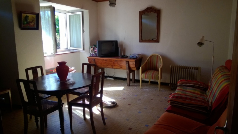 Vente maison / villa St hostien 152 000€ - Photo 8