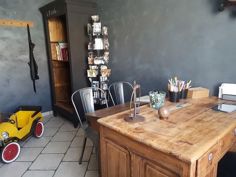 Vente maison / villa L'île-d'olonne 495000€ - Photo 16