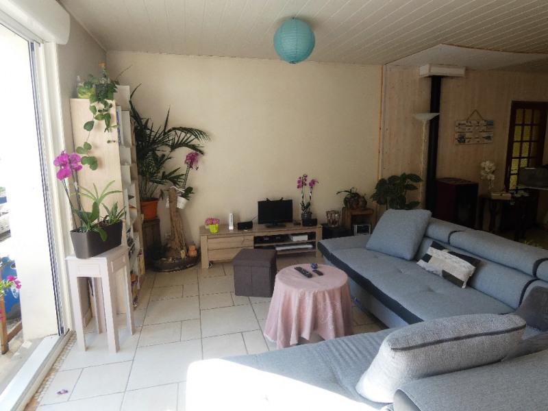 Vente maison / villa Medis 267500€ - Photo 10