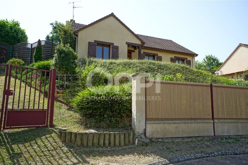 Sale house / villa Les andelys 205 000€ - Picture 15