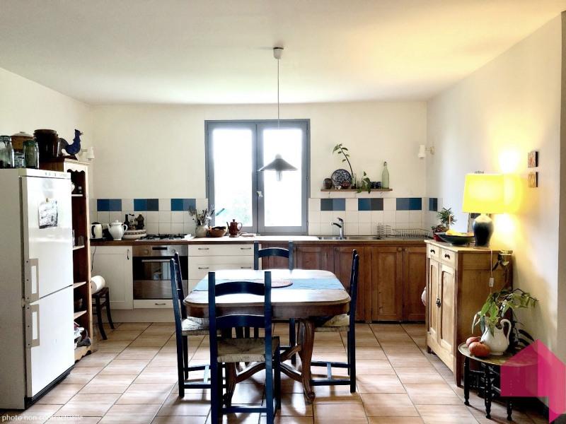 Vente maison / villa Montastruc-la-conseillere 273000€ - Photo 6
