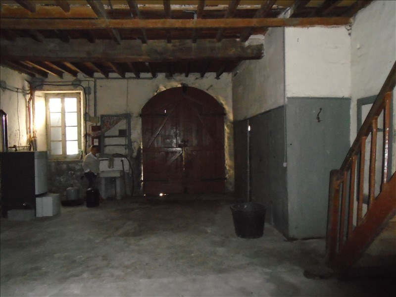 Vente maison / villa Oloron ste marie 99000€ - Photo 3