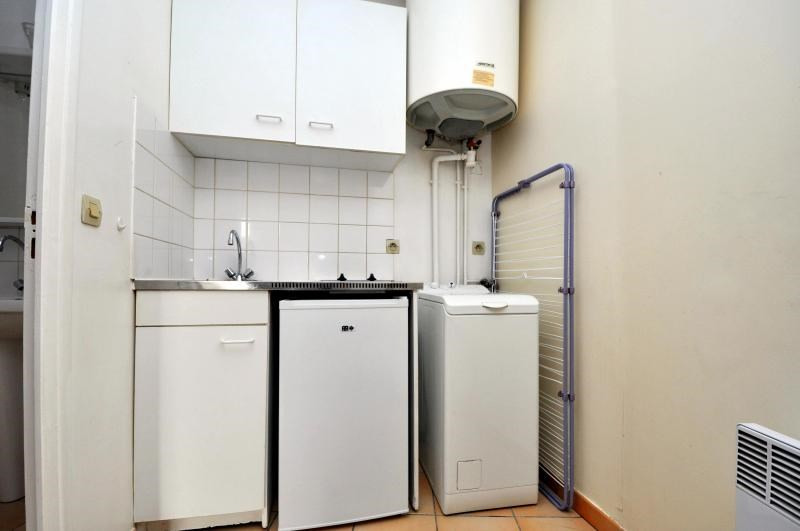 Vente appartement Marcoussis 85 000€ - Photo 4