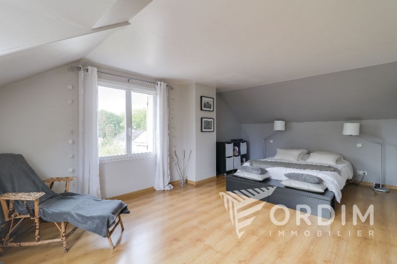 Vente maison / villa Beauvoir 229950€ - Photo 7