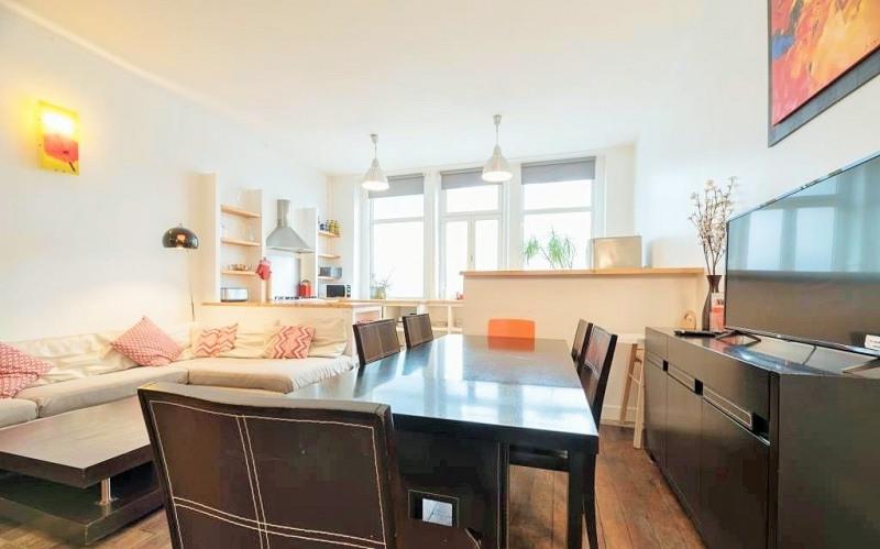 Vente appartement Paris 10ème 990000€ - Photo 2