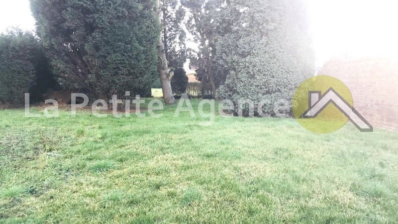 Sale house / villa Annoeullin 173 900€ - Picture 4