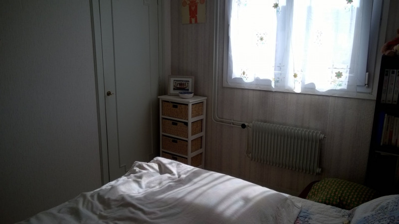 Vente appartement Brives charensac 113 500€ - Photo 5
