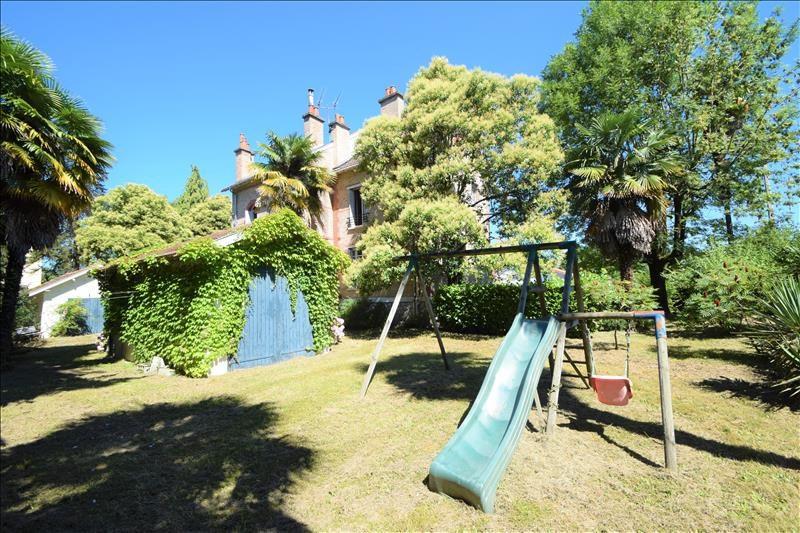 Vente maison / villa Billere 414000€ - Photo 6