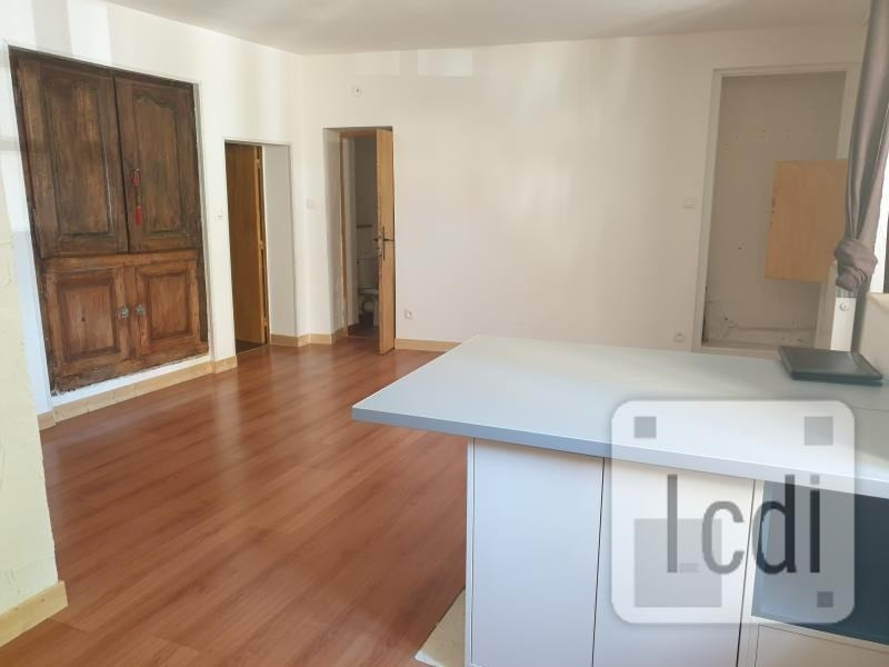 Vente appartement Privas 54 500€ - Photo 2