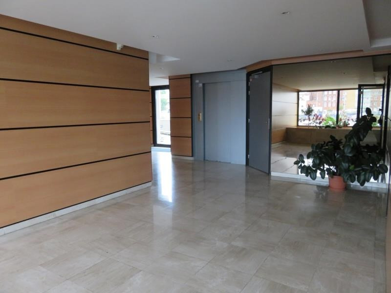 Sale apartment Dunkerque 240 000€ - Picture 6
