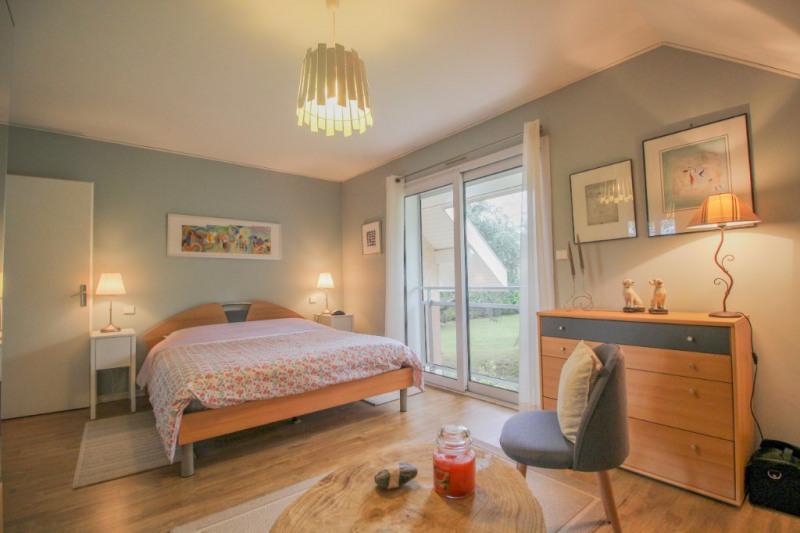 Deluxe sale house / villa Brison saint innocent 735000€ - Picture 5