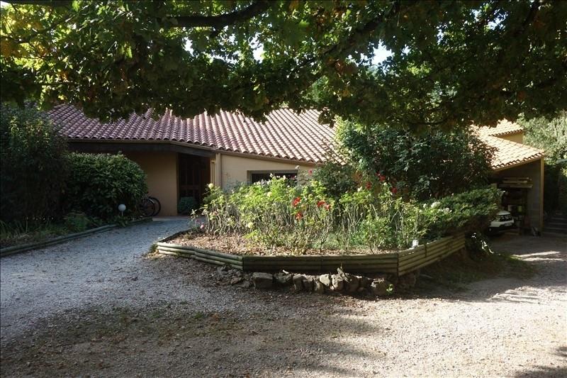 Vente maison / villa Aizenay 270500€ - Photo 8