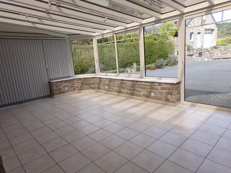 Alquiler  casa Surtainville 700€ CC - Fotografía 2