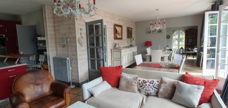 Sale house / villa Fouesnant 459800€ - Picture 4