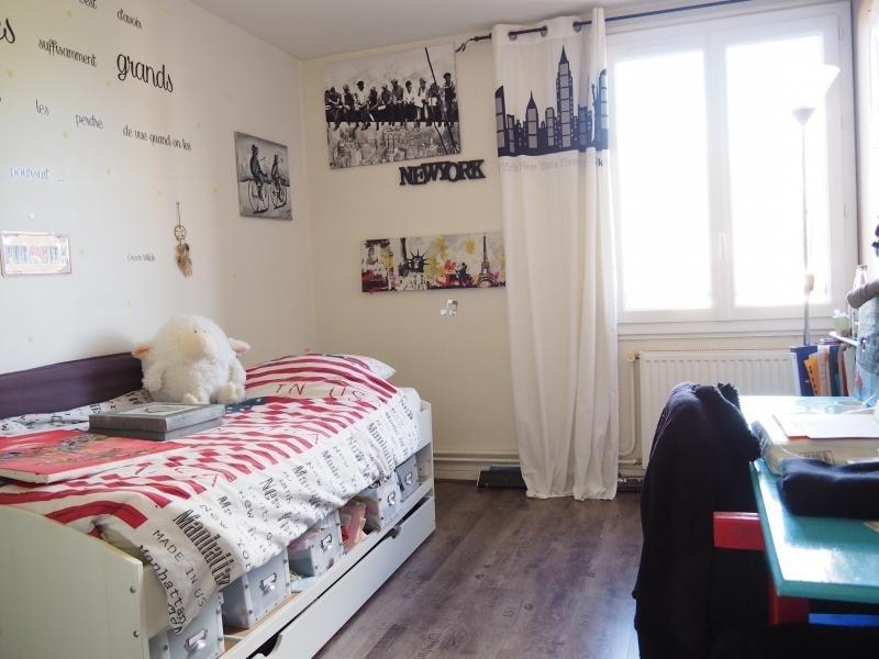 Verkauf wohnung Rambouillet 317000€ - Fotografie 5