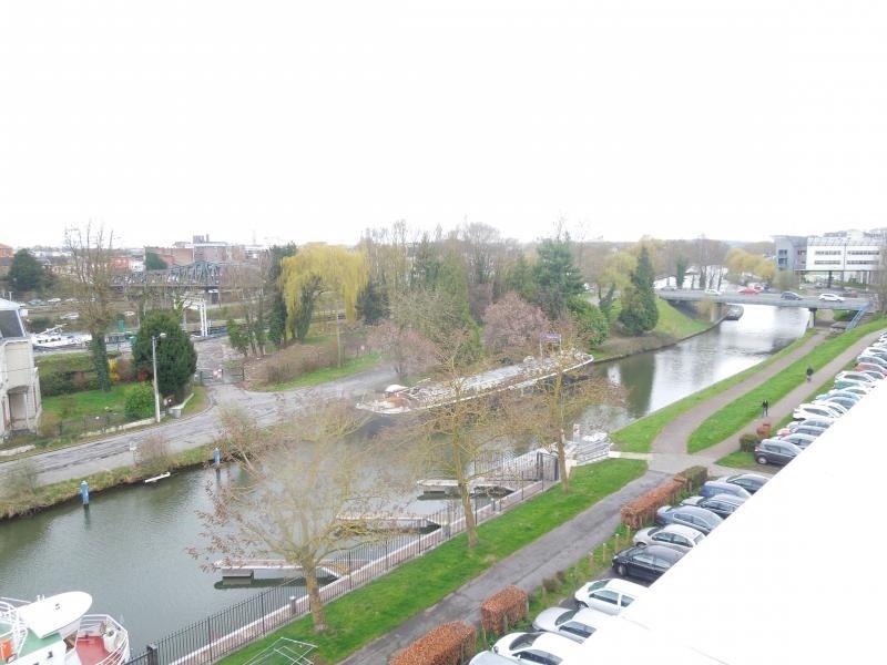 Vente appartement Valenciennes 399000€ - Photo 6