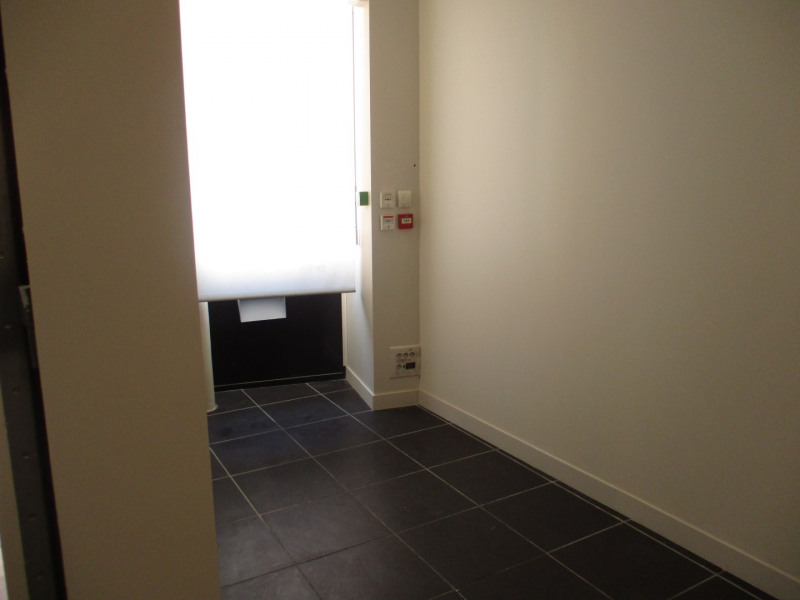 Vente boutique Bois-colombes 235 000€ - Photo 3