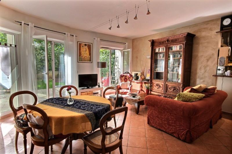 Vente appartement Courbevoie 760000€ - Photo 5