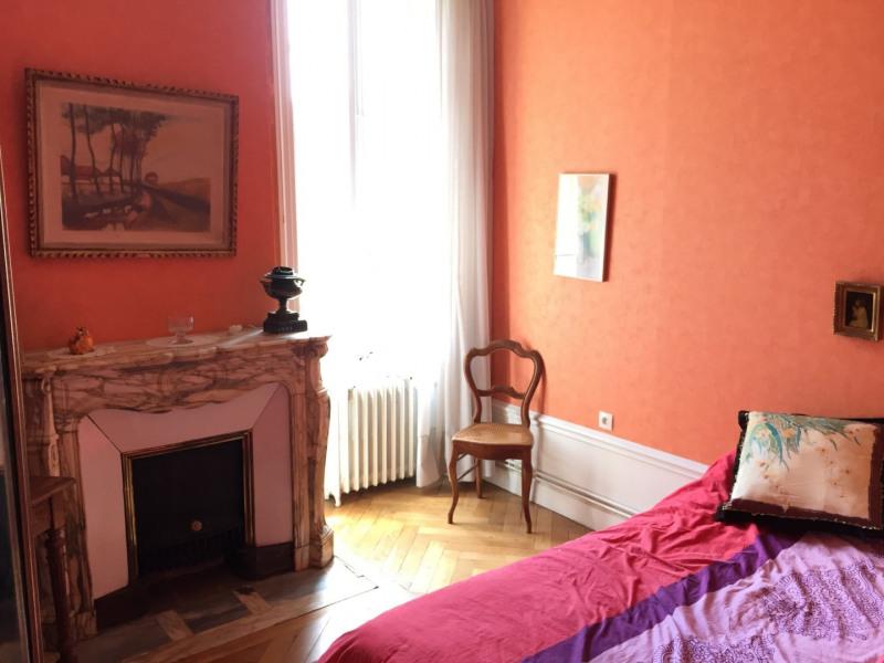 Vente appartement La grand croix 130000€ - Photo 6