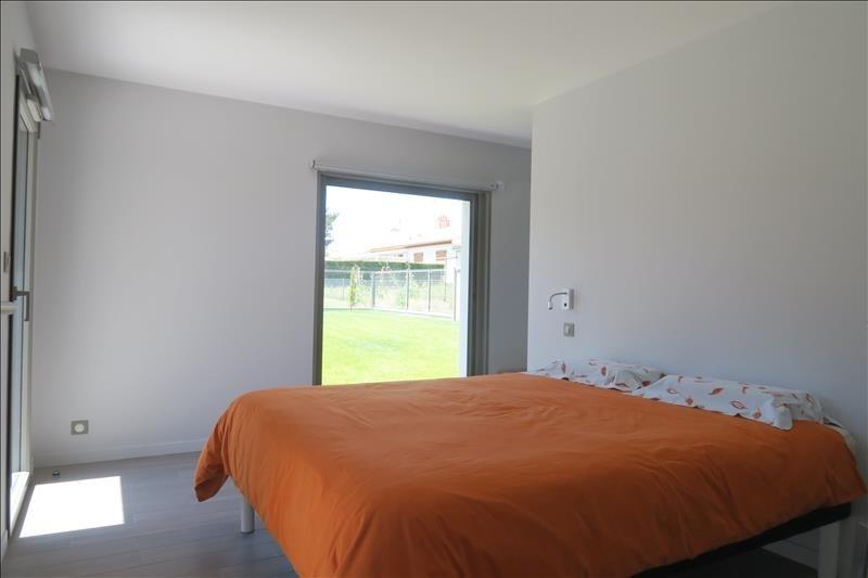 Deluxe sale house / villa Royan 660000€ - Picture 8