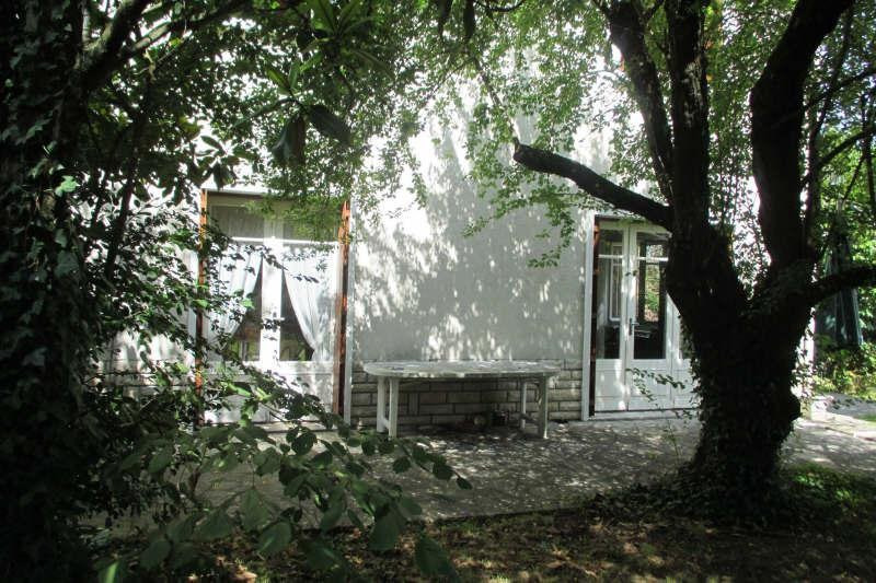 Vente maison / villa Roullet-saint-estèphe 163710€ - Photo 9