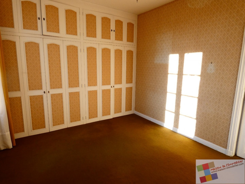 Sale house / villa Perignac 312 700€ - Picture 5