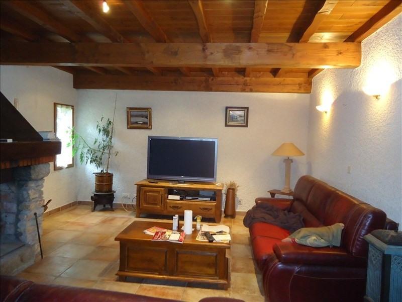 Vente maison / villa Reynes 393000€ - Photo 5