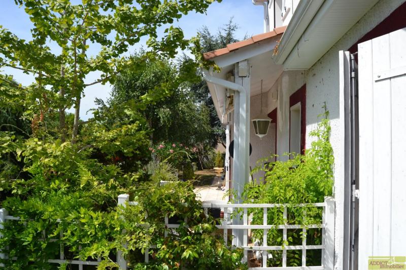 Vente maison / villa Secteur bruguieres 395000€ - Photo 1