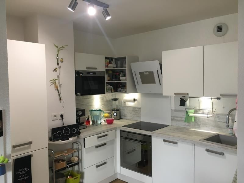 Vente appartement Merignac 295 000€ - Photo 5