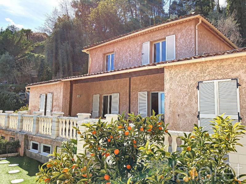 Vente maison / villa Menton 499 000€ - Photo 1