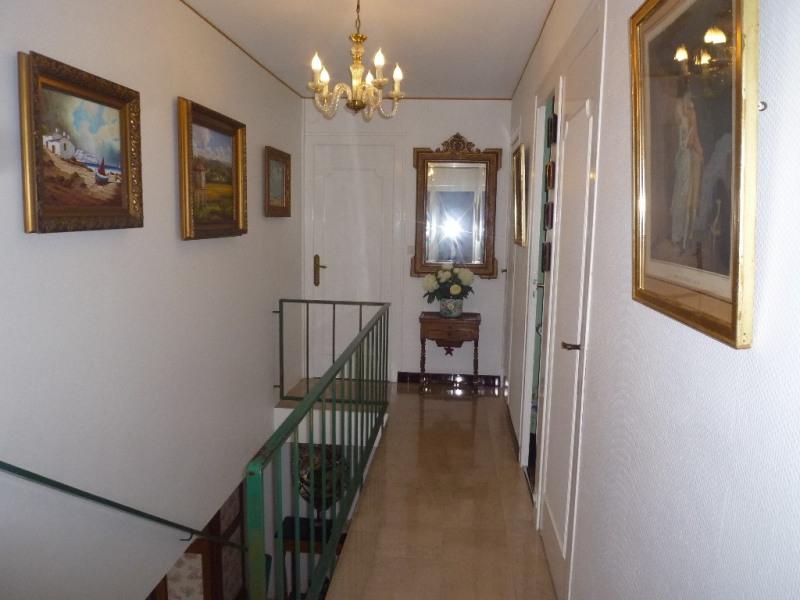 Sale house / villa Cognac 241500€ - Picture 5