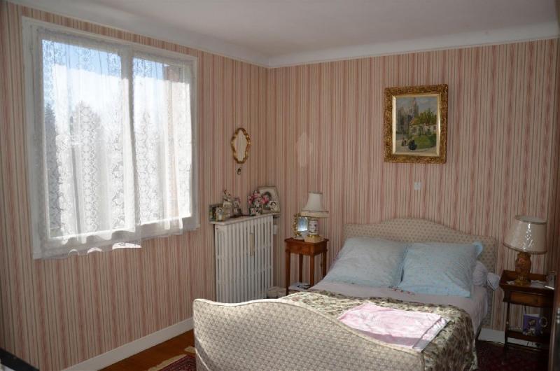 Sale house / villa Fontaine le port 265000€ - Picture 8