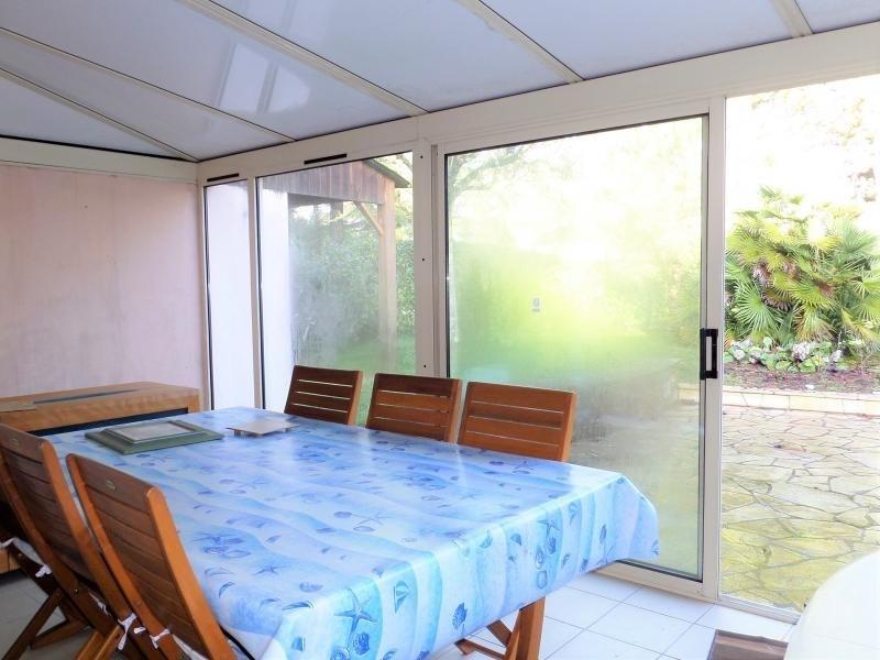 Sale house / villa St brevin l ocean 313500€ - Picture 5