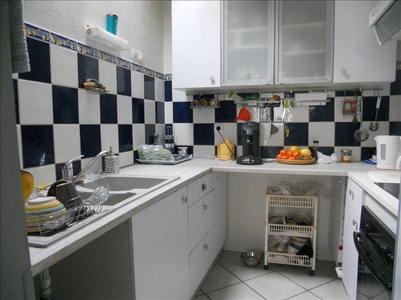 Sale house / villa Les sables d'olonne 298000€ - Picture 4