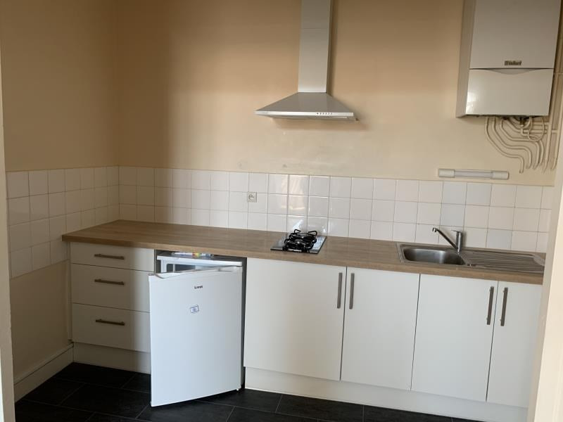 Location appartement Pau 420€ CC - Photo 1