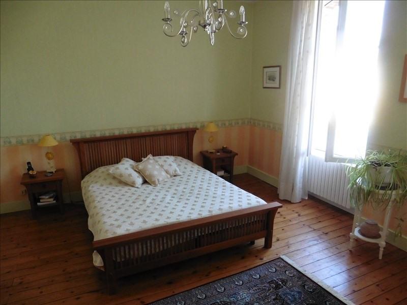 Vente hôtel particulier St maixent l ecole 384800€ - Photo 9