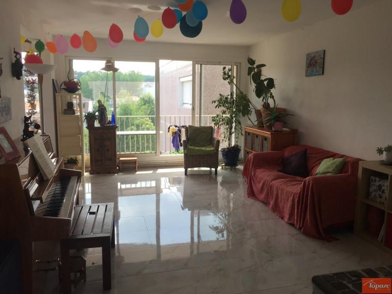 Vente appartement Ramonville-saint-agne 179900€ - Photo 1